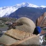alpini_cappello sarezzo