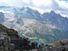 21/25 settembre 2016 – Settimana verde (trincee) e 6^ edizione fanfare alpine in congedo a Vicenza